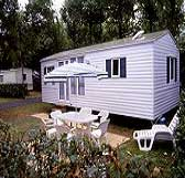 mobile Home Louisiane